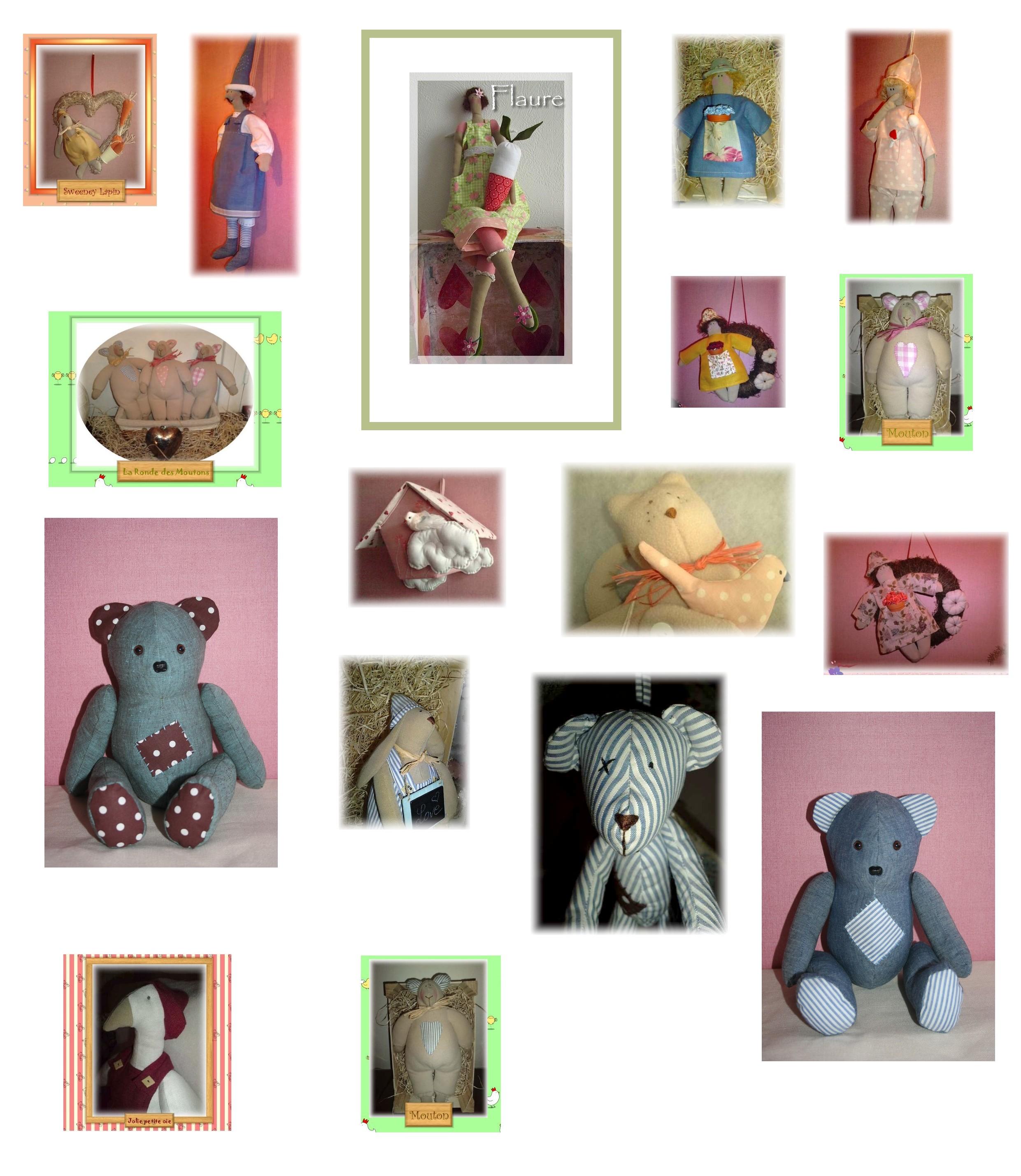 Decoration et decoration chambre d enfant archive at la for Deco chambre d enfants