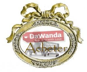 panier dawanda